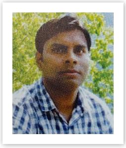 Mr. Udit Narayan