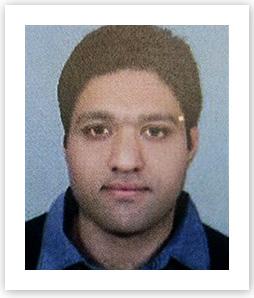 Mr. Arun Khana