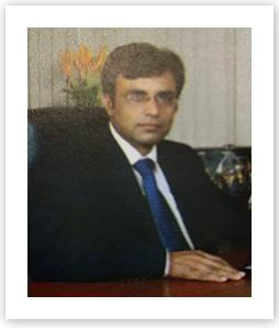 Mr. R Dahiya