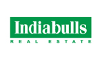 Indiabulls Comapny Logo