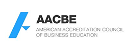 AACBE International tie-ups