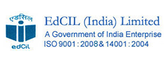 EdCIL International tie-ups