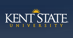 KENT State University International tie-ups