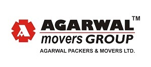 Agarwal Packers & Movers Ltd. Company Logo