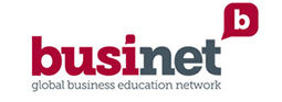 businet International tie-ups