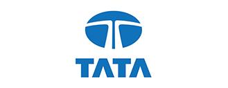 TATA Company Logo