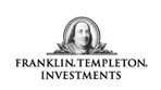 Franklin Templetion Investments Logo