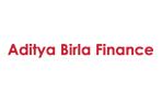 Aditya Birla Finance Company Logo