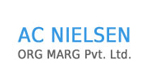 AC Nielsen Company Logo