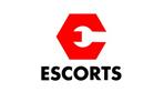 Escorts Company Logo