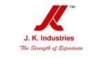 J.K.Industries Company Logo