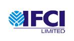 IFCI Limited Company Logo