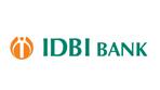 IDBI Company Logo