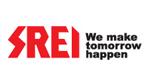 SREI Company Logo