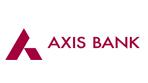 Axis Bank Company Logo
