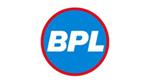 BPL Company Logo