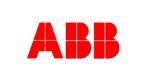 ABB Group Company Logo