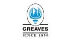 Greaves Cotton Company Logo
