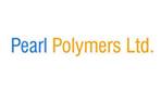 Pearl Polymers Ltd. Company Logo