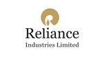 Reliance Industries Limited Company Logo