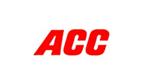 ACC Company logo