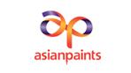Asian Paints Company Logo