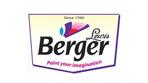 Berger Paints Company logo