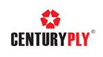 CenturyPly Company logo