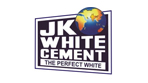 JK White Cement comapny Logo