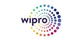 wipro Company Logo