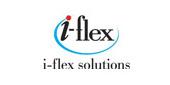 i-flex solutions Company Logo