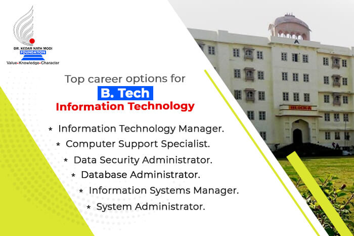 Best private engineering colleges in India