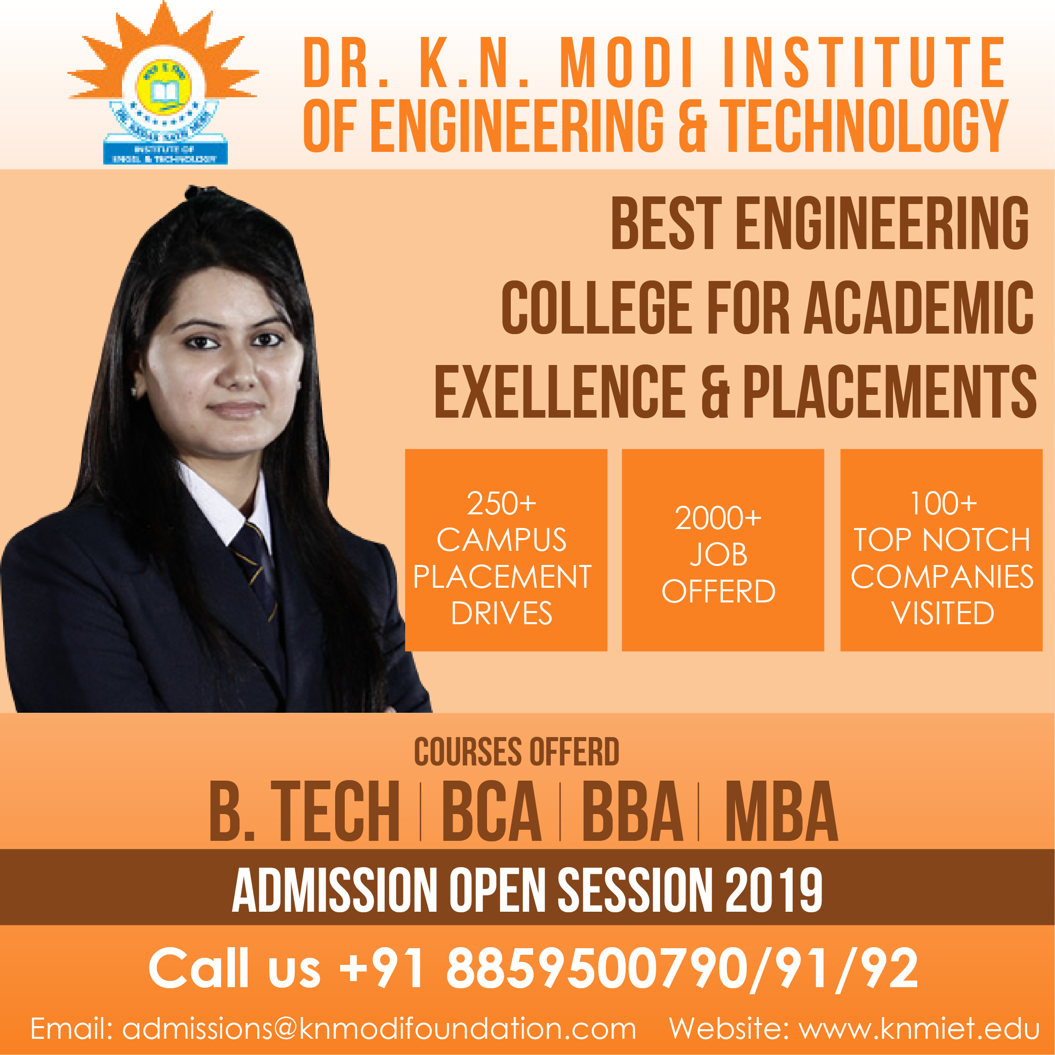 best_college_for_bca_in_india