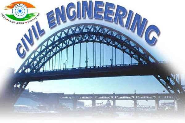 civil-engineering_colleges