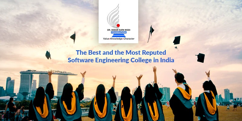 best private colleges in India